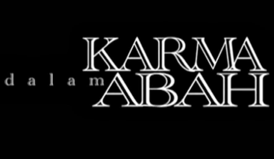 Tonton Karma Abah
