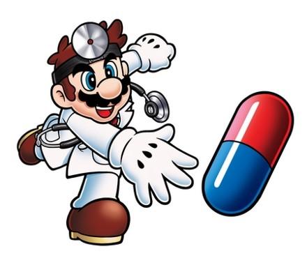 Ante cualquier duda, consulte con su médico