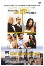 Watch Married Men and Single Women 2011 Megavideo Movie Online
