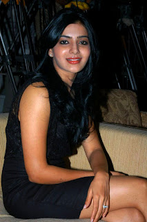Samantha pics, samantha photos, samantha photo gallery, samantha images