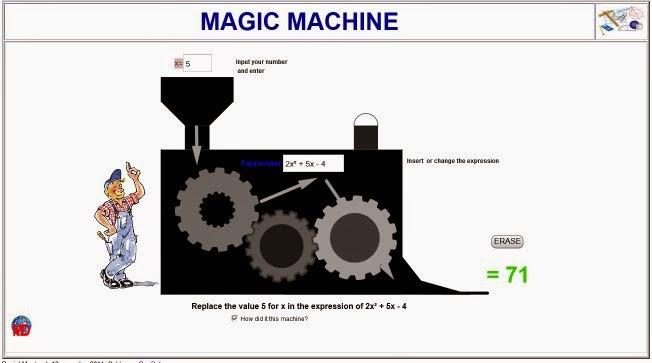 http://dmentrard.free.fr/GEOGEBRA/Maths/export4.25/magicmachine.html