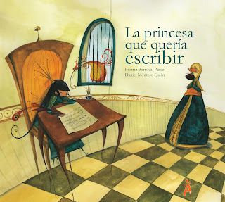 https://sites.google.com/site/paginaoficialbeatrizberrocal/home/libros/la-princesa-que-queria-escribir