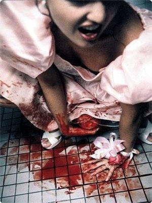 Akibat Melakukan Aborsi