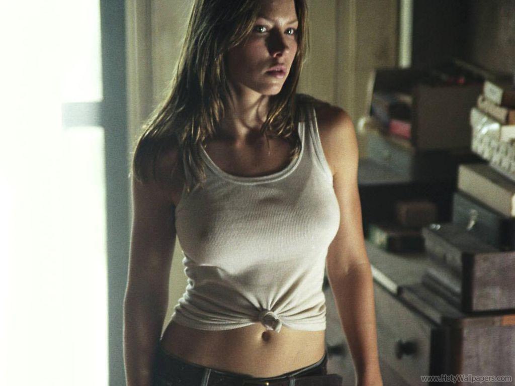 http://2.bp.blogspot.com/-1xu02aEdPoo/TrVpYf61NHI/AAAAAAAAPao/ZxH4nMRykX0/s1600/actress_jessica_biel_hq_wallpaper.jpg
