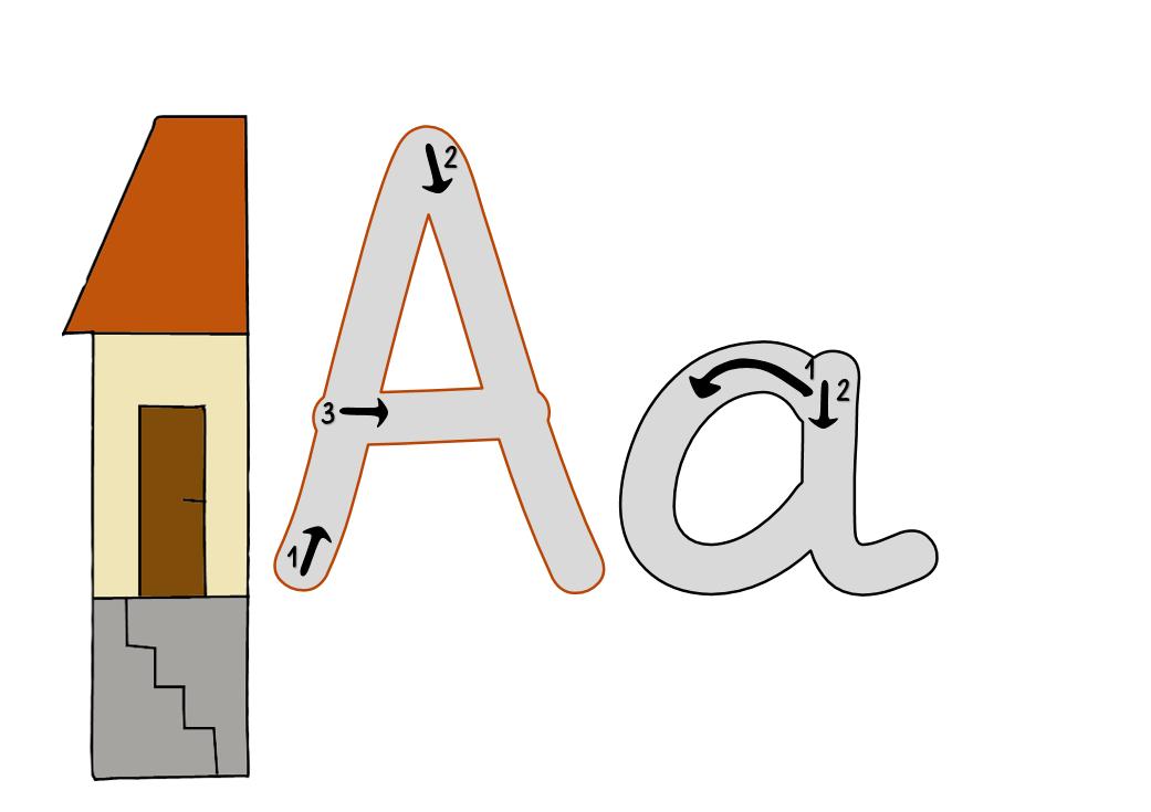 Schlafzimmer Zurbruggen : Zurbrüggen Schlafzimmer Set Badezimmereinrichtung  Mit 7 Buchstaben