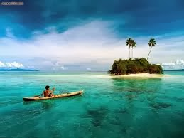 Solomon Islands - World Travel Destination