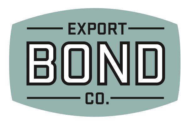 BOND EXPORT