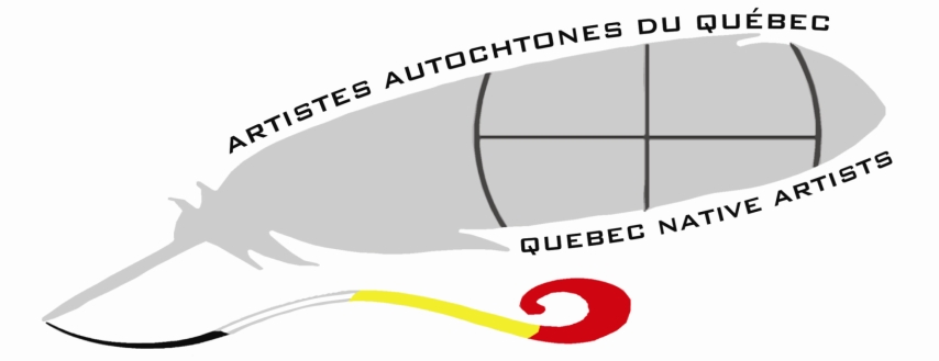 Artistes Autochtones - QC - Native Artists