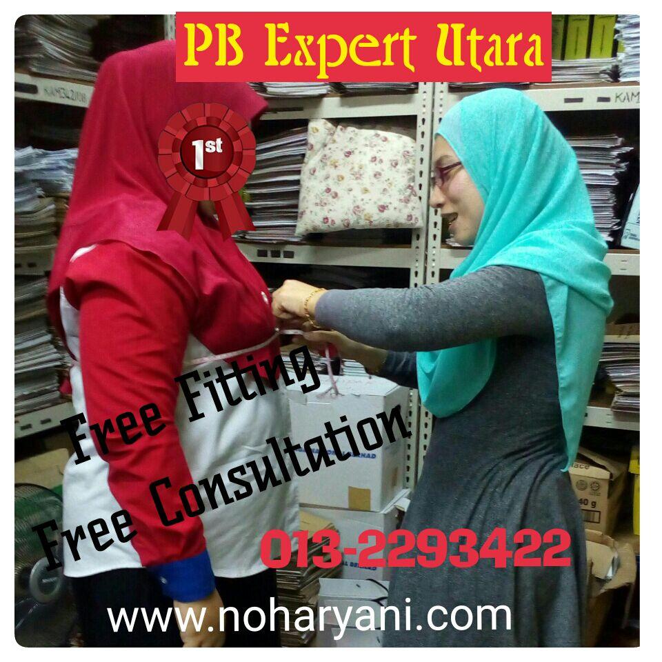 PB Expert Perak