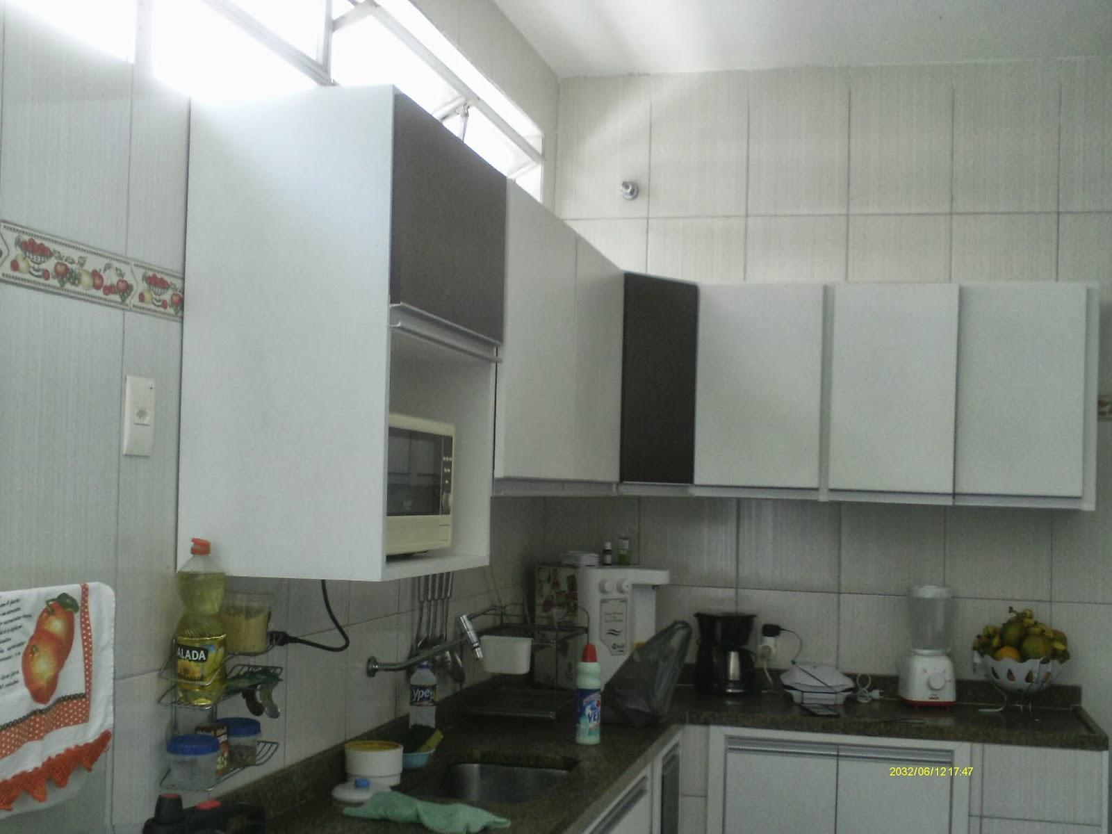 Imagens de #6E4231 Casa Cocotá Ilha do Governador Avelino Freire Imóveis 1600x1200 px 3544 Blindex Banheiro Jacarepagua