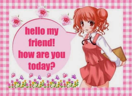 www   p h i c s    com hello www  j u j u g r a    g i f com