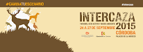 INTERCAZA 2015