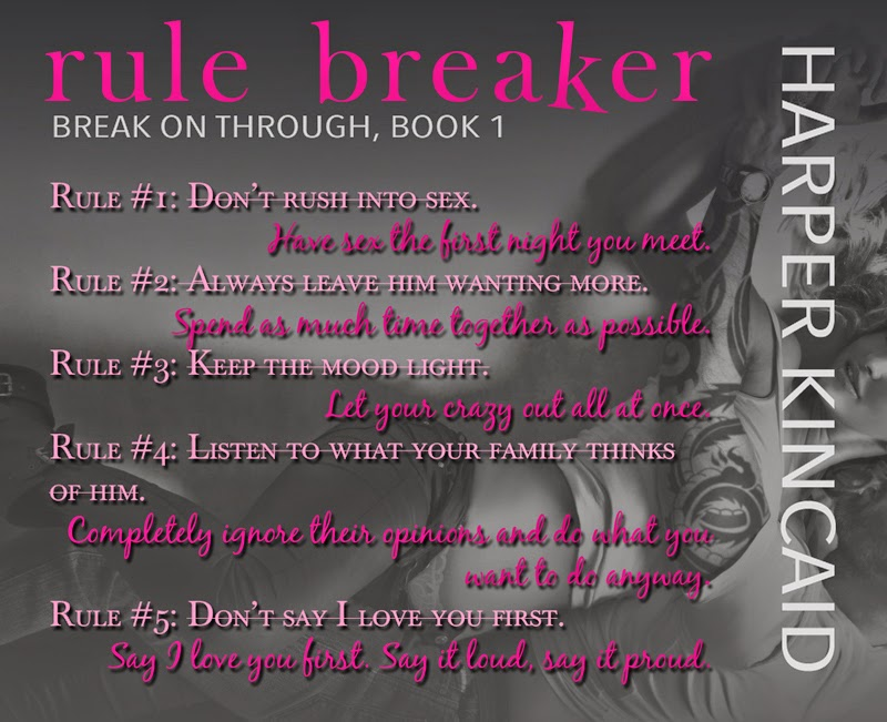 Erotic Romance, books, teaser, Break on Through series, excerpt