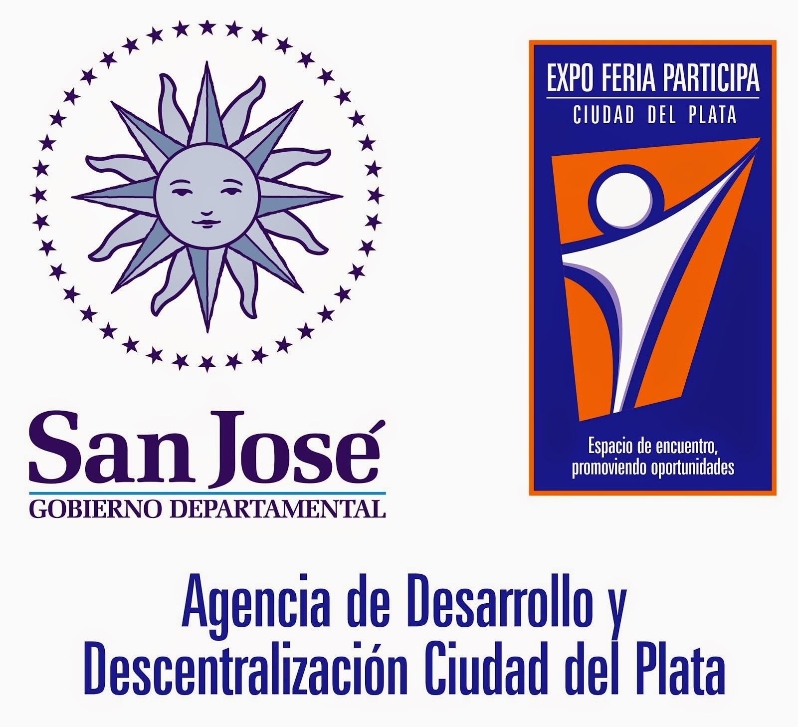 Agencia Desarrollo Ciudad del Plata