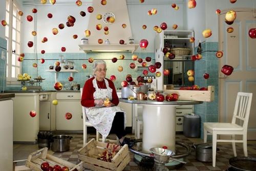 manifesto sull'etica di un food blog - morso di fame