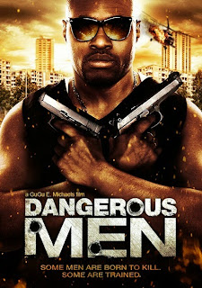 Ver: Dangerous Men (2014)
