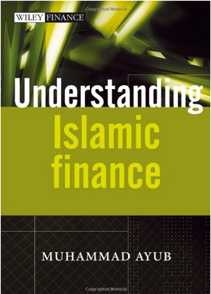 best business Understanding Islamic Finance