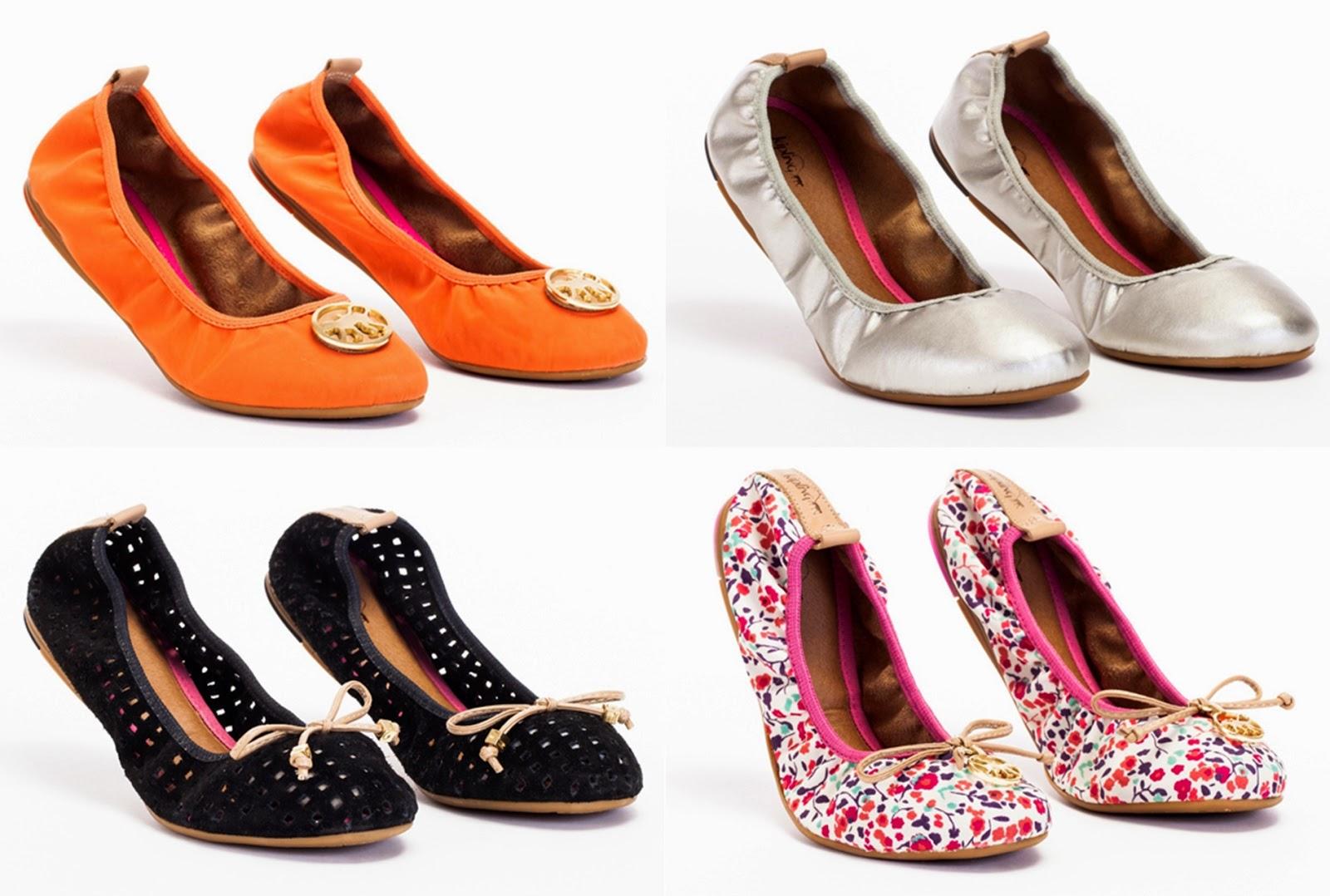 kipling shoes spring 2015 pegadas de amor e style blog