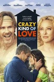 Ver Crazy Kind of Love (2013) Online