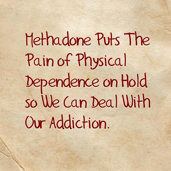 the difference between choice and addiction You are here: home / addiction myths and facts / addiction is not a brain disease, it is a choice addiction is not a brain disease, it is a choice click the photo for video of my ted talk on addiction.