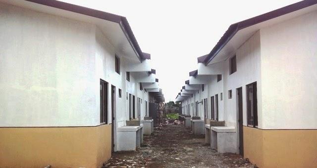 primavida residences cavite near in manila via cavitex