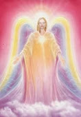 The Archangel Azrael
