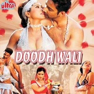 Watch Doodhwali 2007 Megavideo Movie Online