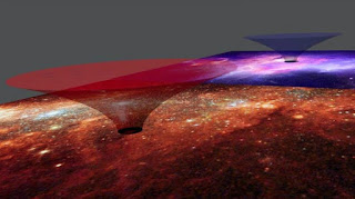 http://freshsnews.blogspot.com/2015/06/11-wormhole-travel-through-galaxies.html