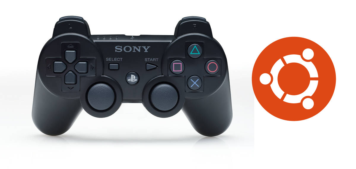 Sixaxis controller for android free