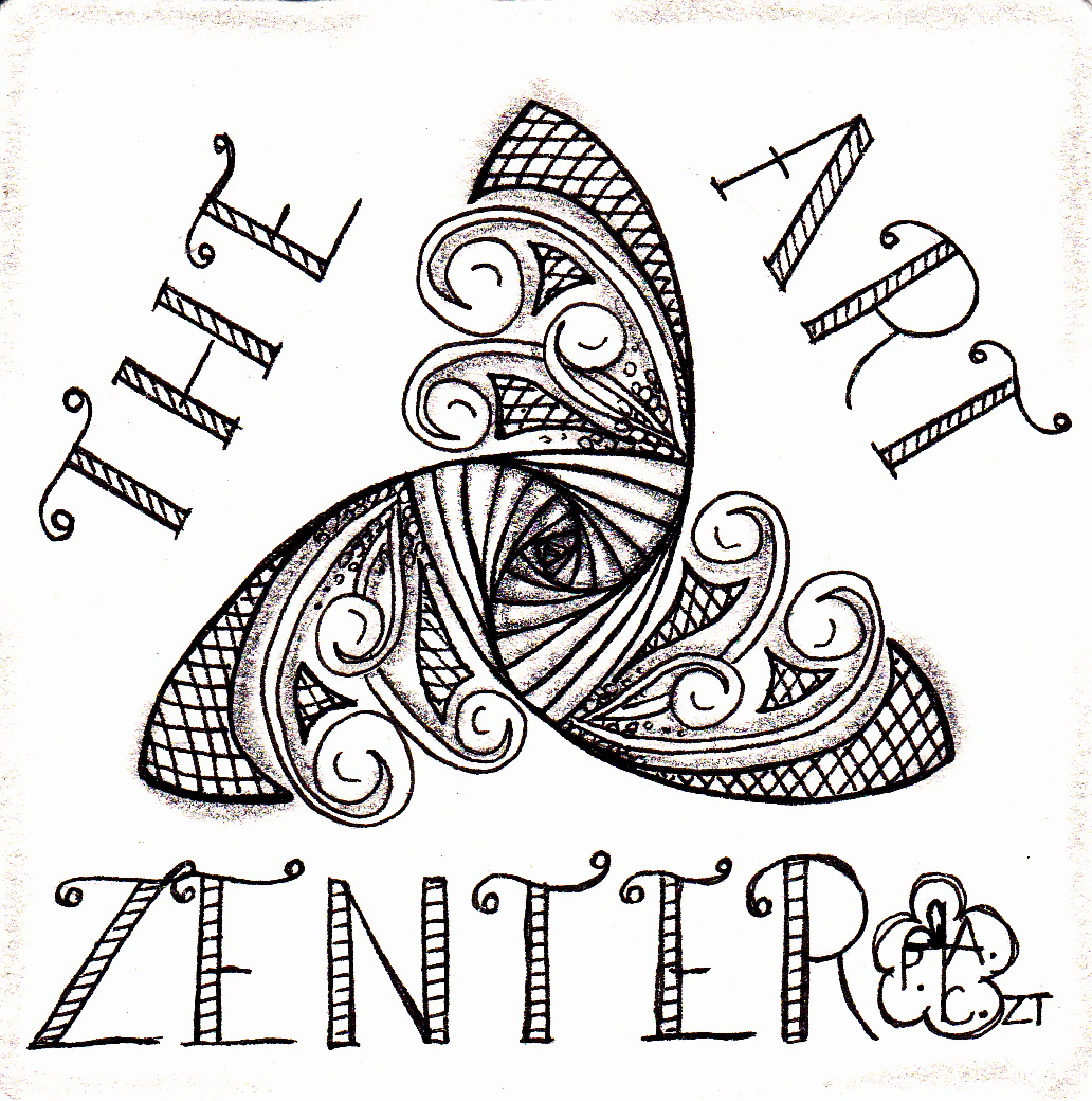 www.theartzenter.com