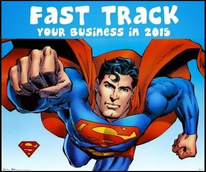 Fast Business Address - Virtual Office