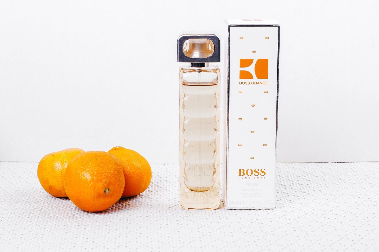 boss orange woman hugo boss. Black Bedroom Furniture Sets. Home Design Ideas