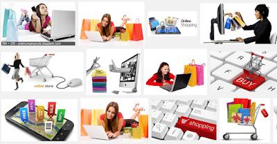 http://minority761.blogspot.co.id/2015/12/cara-cek-resi-pengiriman-mudah-gampang.html