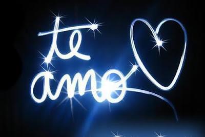 Te Amo - Imagen para Facebook