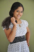 Ushari glam pics at jagannatakam audio-thumbnail-11