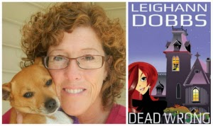 http://www.freeebooksdaily.com/2014/11/q-with-author-leighann-dobbs-about-her.html