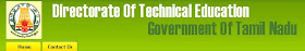 DIRECTORATE OF TECHNICAL EXAMS