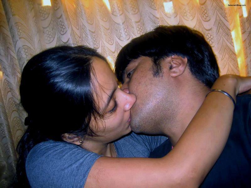 aunties lip kiss nude