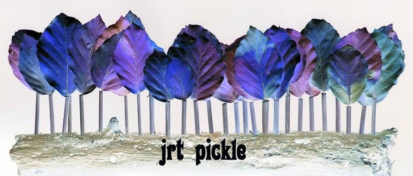 JRT Pickle