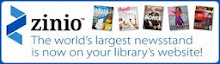 Zinio Magazine Subscriptions