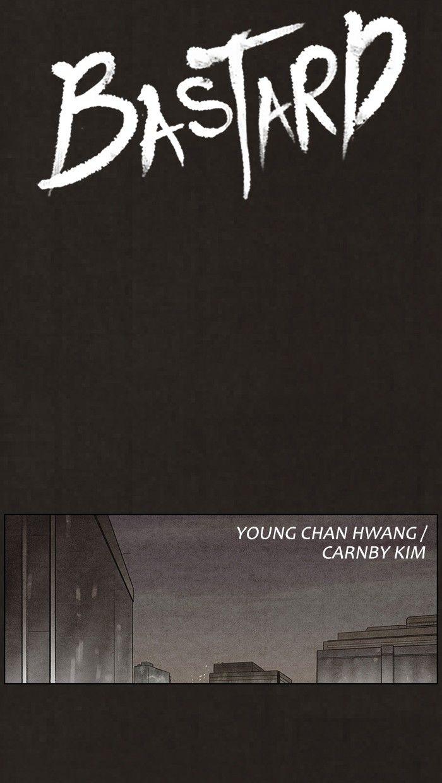 Bastard (hwang Youngchan) Ch.68 page 14 at www.Mangago.me
