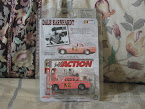 First Issue Of Dale Earnhardt's 1st Ride