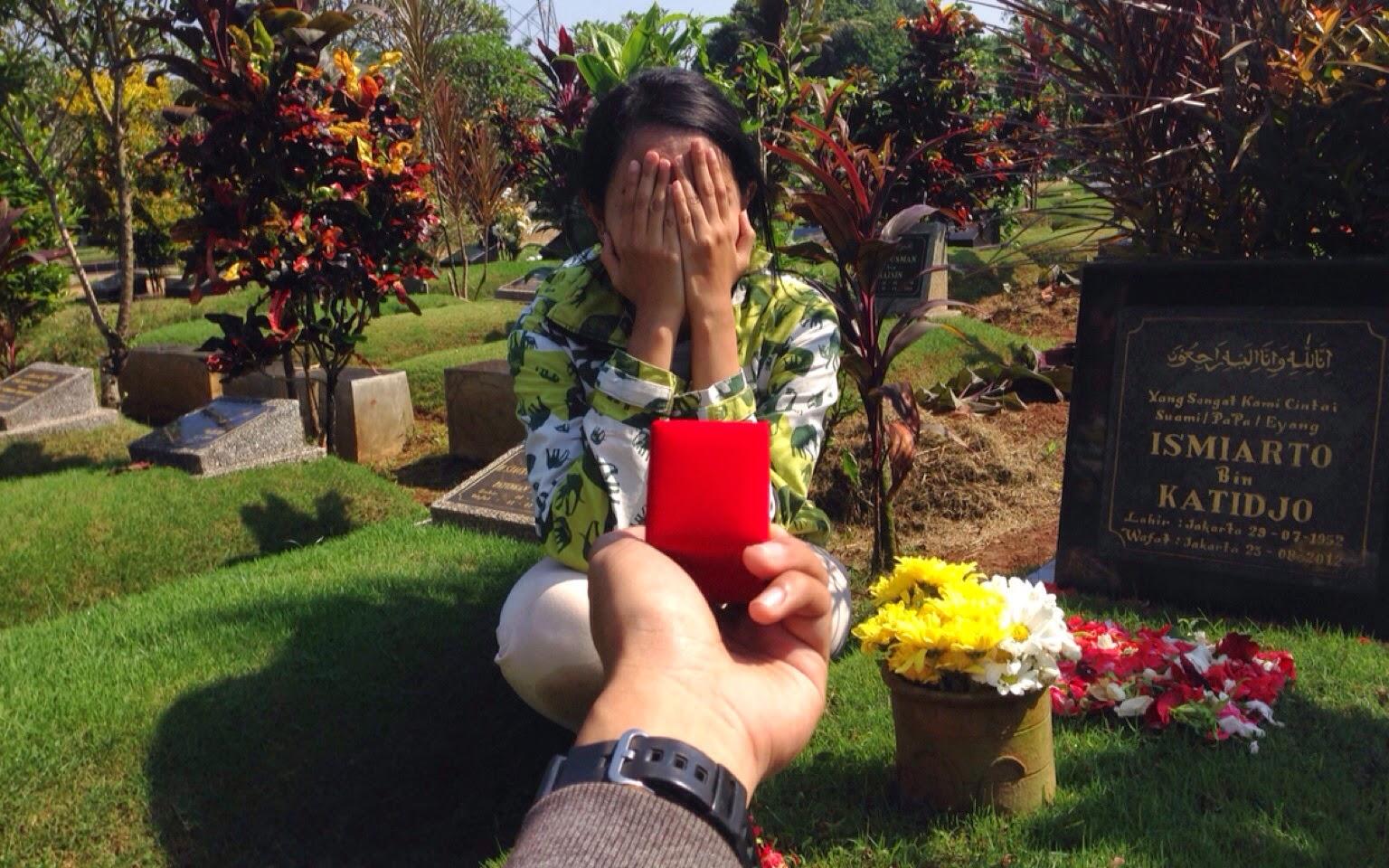 Anyekins Lifetime Journal Fcenter Meja Rias Siantano Mr 905 Jawa Tengahdiyjawa Timur Ekspresi Dalem Hati Nggak Karuan