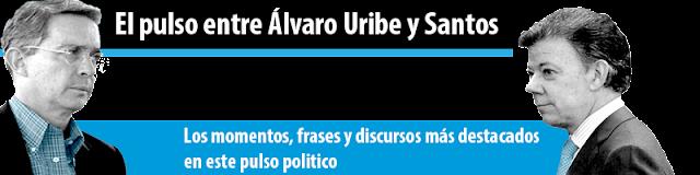 Pulso Politico | Copolitica