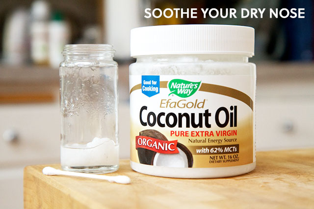 107 Everyday Uses For Coconut Oil Endoriot