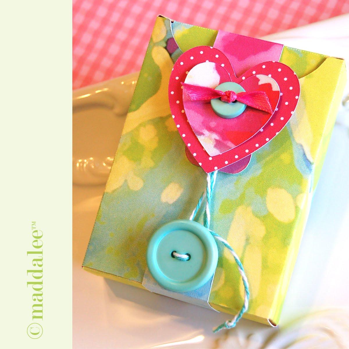 http://2.bp.blogspot.com/-1yS3en1vAr0/URqLXeYsWeI/AAAAAAAAGMA/d0oanNubaFA/s1600/photoshop-watercolor-tut2.jpg