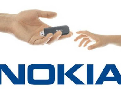 Nokia Mobile Internet