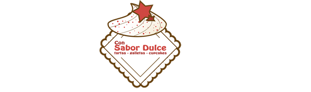 Con Sabor Dulce