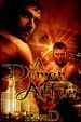 A Demon Affair Video Trailer