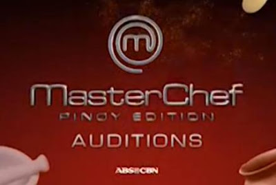 masterchef pinoy edition adult version